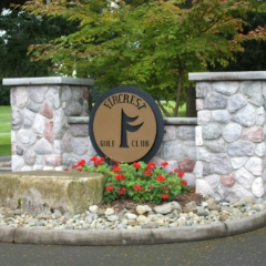 Fircrest WA Homes for Sale