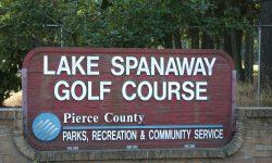 Spanaway
