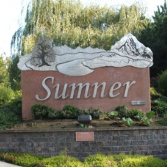 Sumner WA Homes for Sale