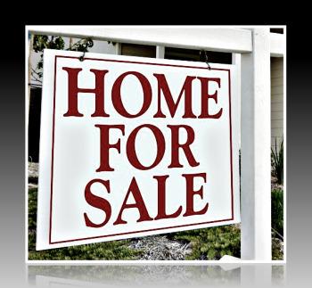 nathaly kolp home for sale