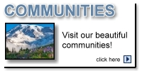 Visit Our Beautiful Communities