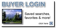 Home Buyer Login