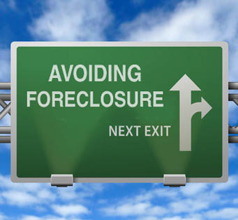 Foreclosure Fairness Act, avoiding foreclosure
