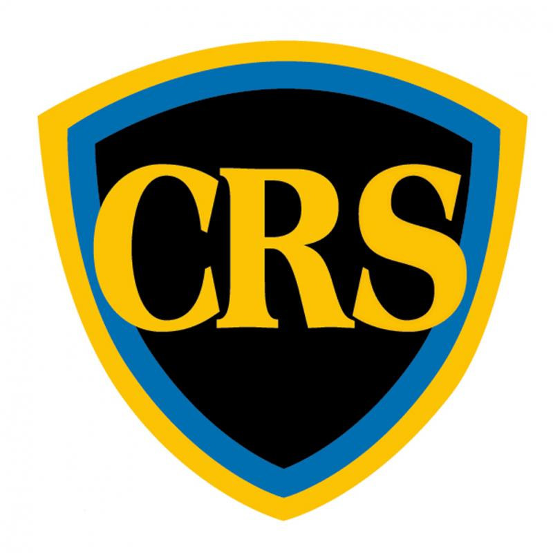 Certified Residential Specialist, CRS, Pierce County Washington