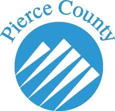 Pierce County Down payment assistance program
