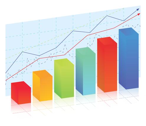 Pierce county Real Estate statistics