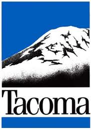 City of Tacoma Home Down Payment Assistance Program