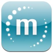 moby app icon great family locator app