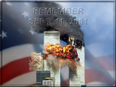 Help Build our Community – 9/11 Reflection Park