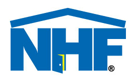 NHF down payment grant assistance