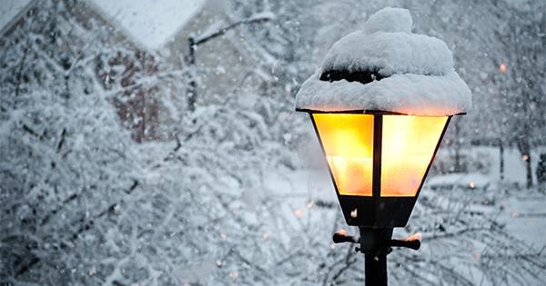 Winter-Lantern-