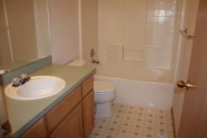 House bathroom1