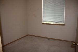House bedroom1